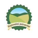 logo_regionalni potravina roku
